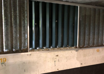 Garagenlueftungsgitter_04