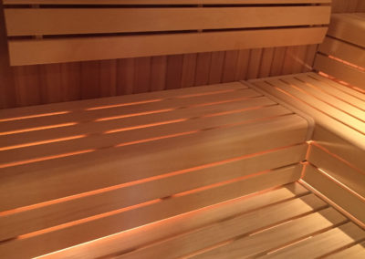 sauna_felebrreinigung